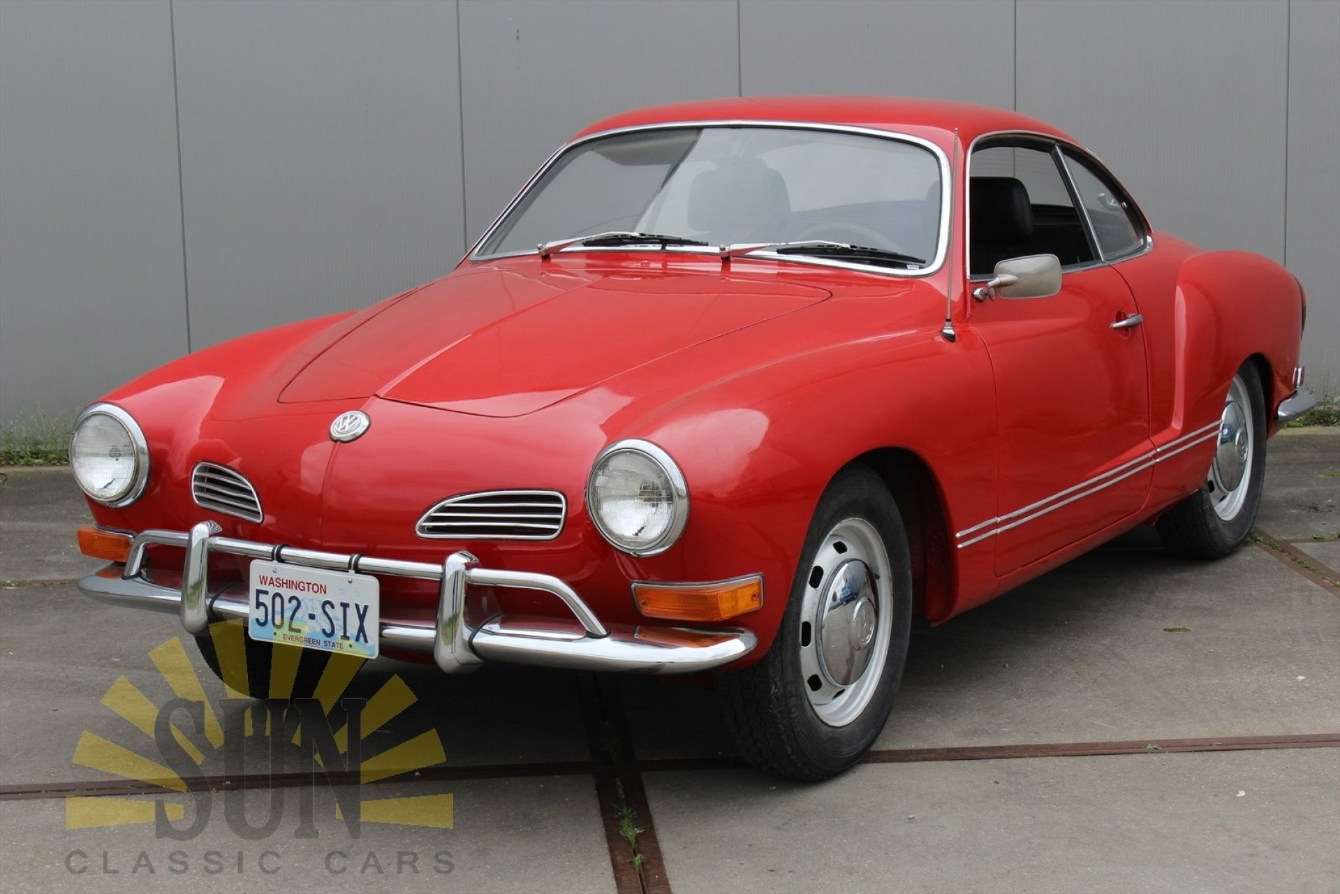volkswagen karmann ghia 1970 te koop. Black Bedroom Furniture Sets. Home Design Ideas